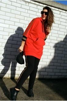 Runella 1381 красный