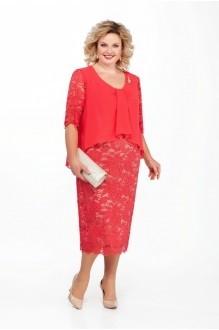 a62823fcb93 Купить вечерние платья больших размеров в Минске. Нарядные платья ...