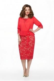 5459ff236ed Купить вечерние платья больших размеров в Минске. Нарядные платья ...
