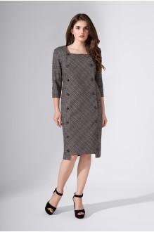 69339688e7e Деловые платья. Купить офисное платье в Минске и Беларуси