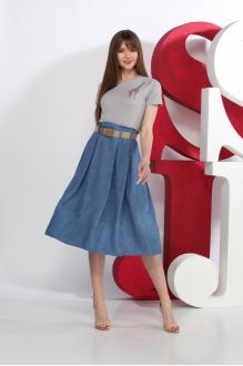 Juliet style  D52 -1