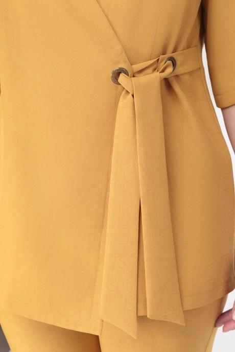 БелЭкспози 1190 жёлтый