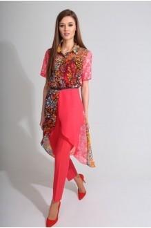 054be6dc852 Купить белорусскую одежду для женщин в интернет-магазине в Москве ...