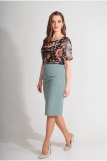 534539b4234 Купить белорусскую одежду для женщин в интернет-магазине в Москве ...