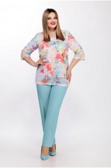 ad3e9262d7b Купить белорусскую одежду больших размеров для женщин в интернет ...