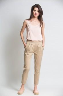 Ivera Collection 699 бледно-розовый