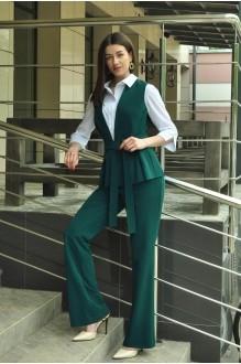 МиА-Мода 1052