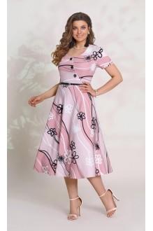 Vittoria Queen 9133 розовый