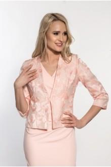 *Распродажа Rylko Fashion Iza розовый