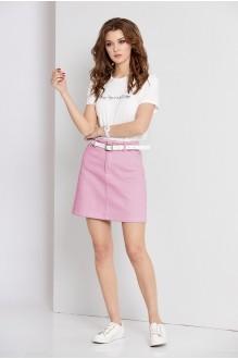 EOLA 1667 розовый