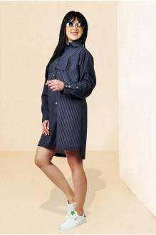 МиА-Мода 922