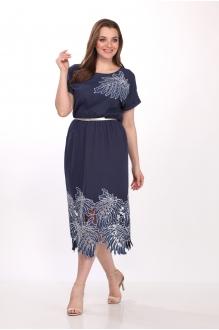 Летние платья Belinga 1037 фото 1