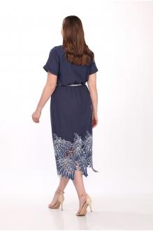 Летние платья Belinga 1037 фото 4