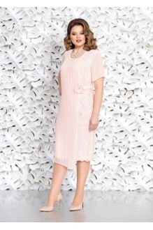 *Распродажа Mira Fashion 4639