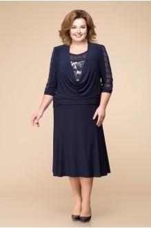 *Распродажа Romanovich Style 1-1165 темно-синий