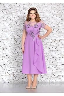Mira Fashion 4636 -2