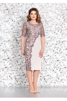 Mira Fashion 4654