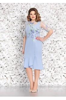 Mira Fashion 4637 -2