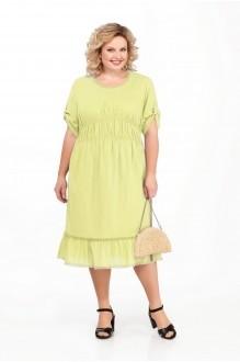 0e2a3b0116a724d Pretty, купить белорусскую одежду больших размеров для женщин в ...