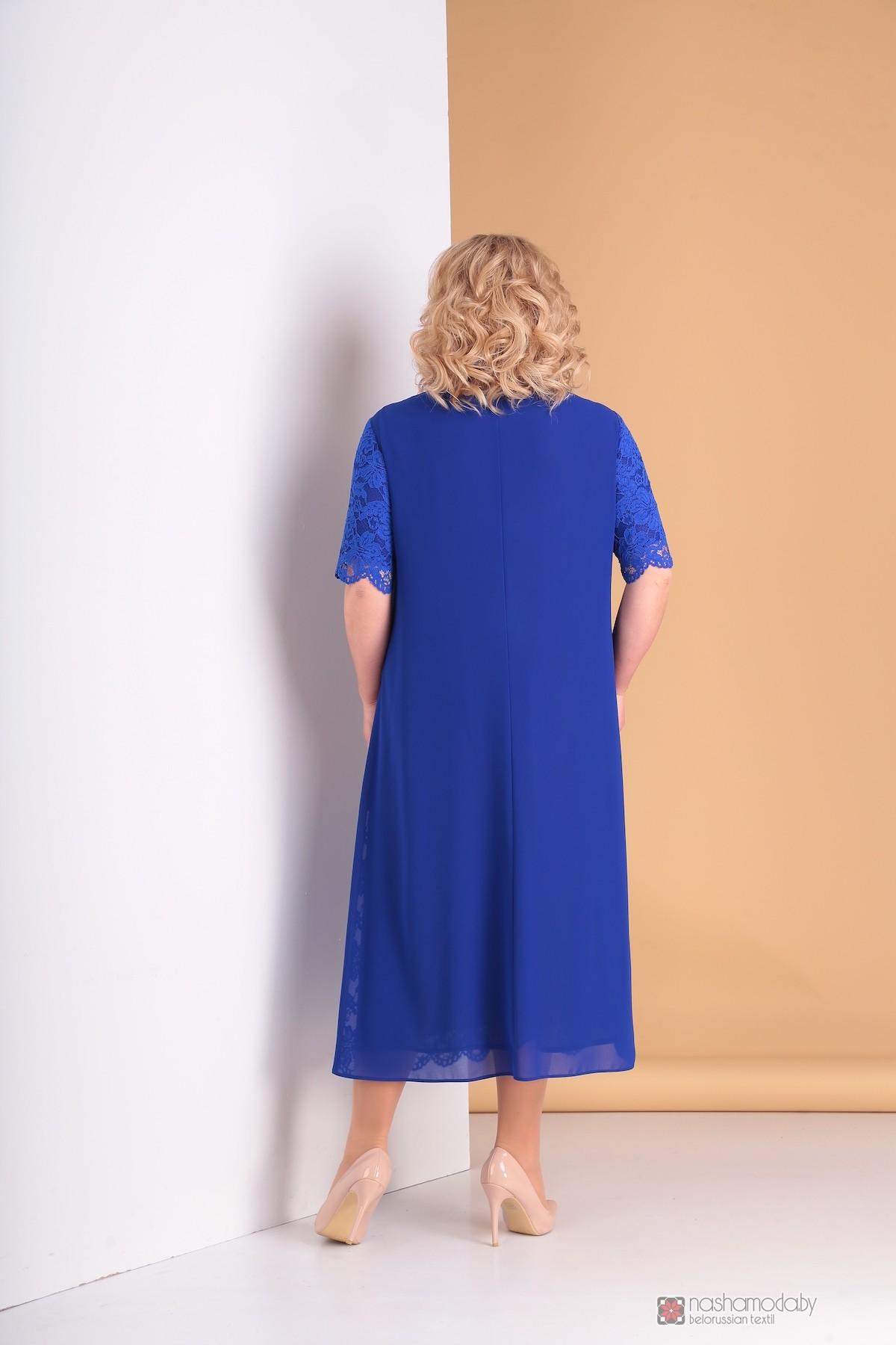 73e56b35f0f8ec3 Купить вечерние платья в Минске и Бресте. Нарядные платья белорусских  производителей