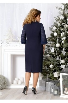 Вечерние платья *Распродажа *Распродажа Mira Fashion 4513 фото 2