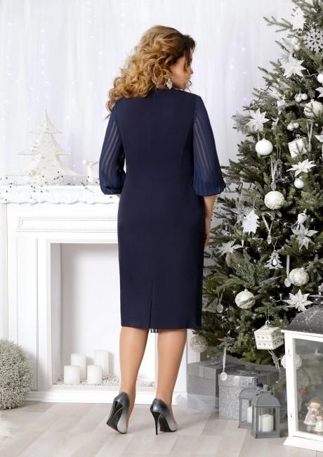 Последний размер *Распродажа Mira Fashion 4513