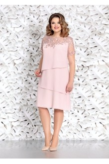 Mira Fashion 4635 -3