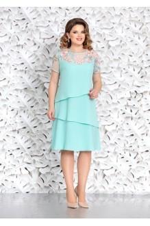 Mira Fashion 4635 -4