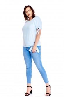 Gracja 01-001- 0013 голубой