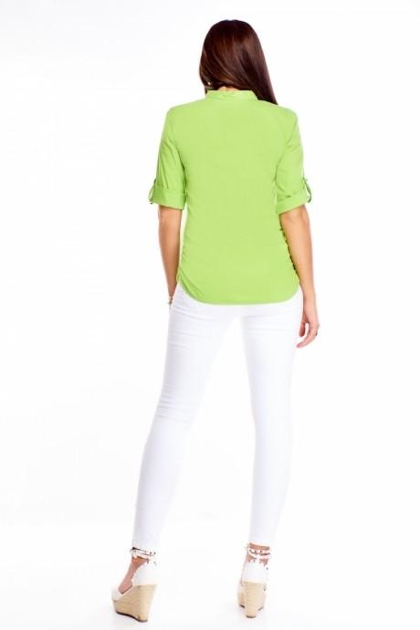 Gracja 01-002- 0033 зелёный