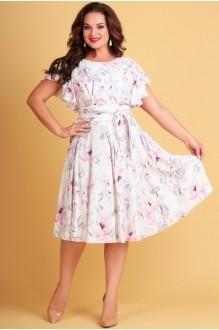 46e2da9c0873299 Teffi Style, купить белорусскую одежду для женщин в интернет ...