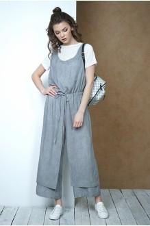 *Распродажа Fantazia Mod 3446 серый