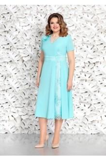 *Распродажа Mira Fashion 4626