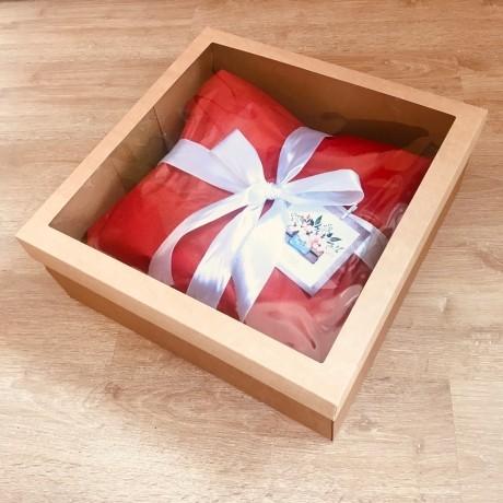 NashaModa.by Подарочная упаковка
