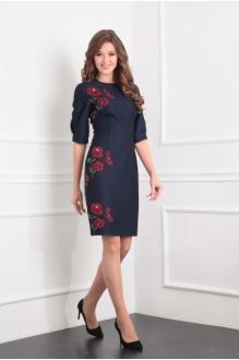122441020ff186e Деловые платья. Купить офисное платье в Минске и Беларуси