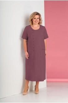 a72371b76c65444 Купить платье из льна в Москве, Минске, СПб и Бресте