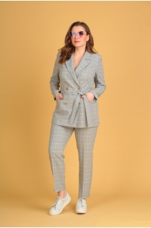 04c5731e8cbe33b Купить белорусскую одежду больших размеров для женщин в интернет ...