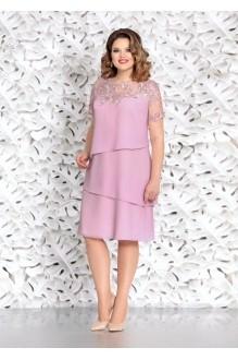 Mira Fashion 4635