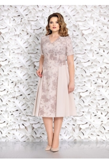 *Распродажа Mira Fashion 4650 (дефект)