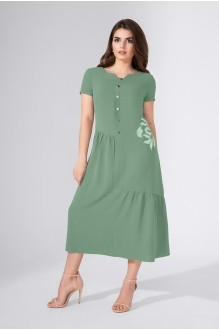 1f6d10932 Купить белорусскую одежду больших размеров для женщин в интернет ...