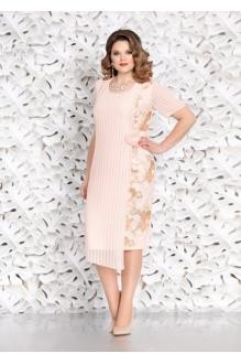*Распродажа Mira Fashion 4639 -2