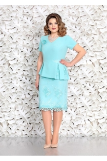 *Распродажа Mira Fashion 4643
