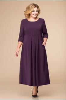 *Распродажа Romanovich Style 1-1711 фиолетовый