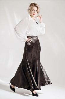 *Распродажа Euro-moda 137 черный