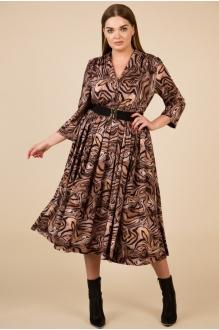 Teffi Style 1425 бурбон