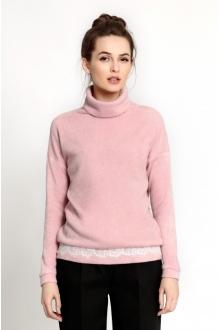 *Распродажа PiRS 335 розовый