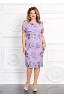 Mira Fashion 4628