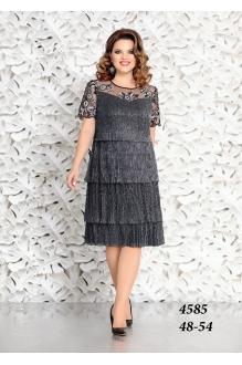 Mira Fashion 4585