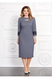 Mira Fashion 4554 -2