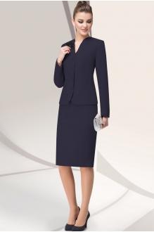 529b37e7bab Купить белорусский женский костюм в Москве, СПб, Минске и Бресте ...